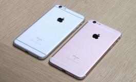 iPhone 6s Plus Menang Mutlak Dari Smartphone Android di Adu Benchmark AnTuTu