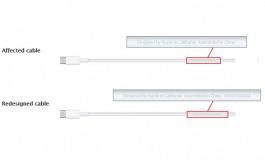 Bermasalah, Apple Ganti Kabel USB-C MacBook