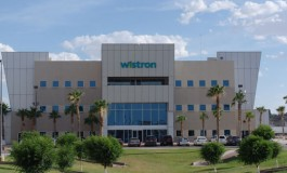 Apple Tunjuk Wistron Untuk Bantu Foxconn Produksi iPhone 7 dan iPhone 5SE