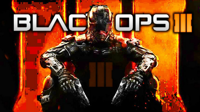 Asyik, Call Of Duty: Black Ops 3 Tersedia Gratis Akhir Pekan Ini