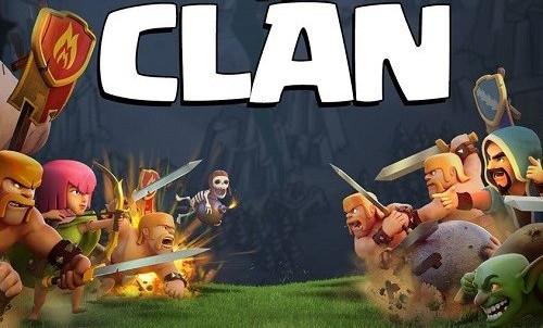 Clash of Clans (CoC) Bikin Pemuda Ini Bunuh Diri Karena Kalah Clan War