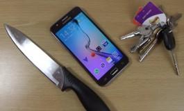 Patch Keamanan Samsung Galaxy J5, J5 (2016) & S3 Neo Digulirkan