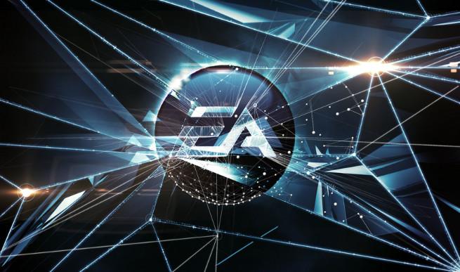 EA Terbuka Dengan Nintendo NX