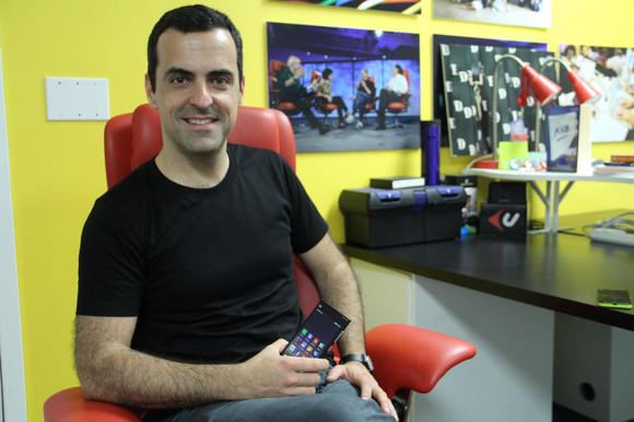 Hugo Barra Masih Belum Bisa Pastikan Xiaomi Mi 5 Bakal Ekspansi Eropa dan AS