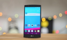 LG G4 turun Harga Jelang Kelahiran LG G5