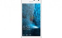 Lumia 650 XL Sudah Didaftarkan ke FCC
