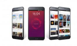 Meizu PRO 5 Ubuntu Edition Resmi Diumumkan, Pre-order Dibuka Selama MWC 2016