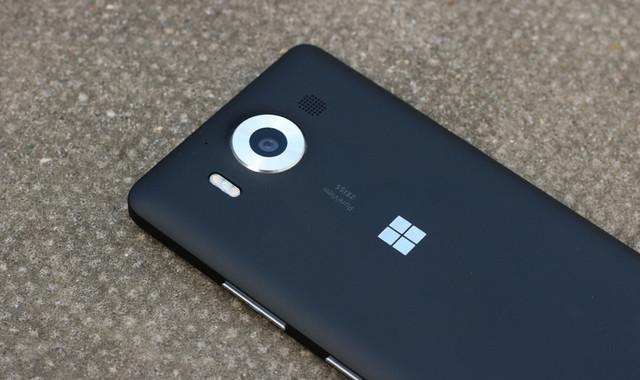Microsoft Bakal Hadirkan Perangkat Windows 10 Baru Awal Tahun Depan