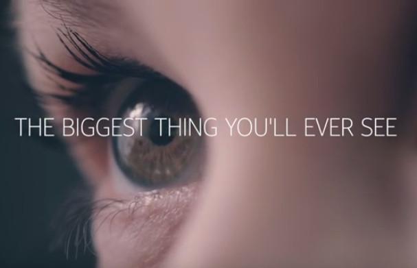 """Nokia Janjikan """"Sesuatu yang Besar"""" di MWC 2016"""