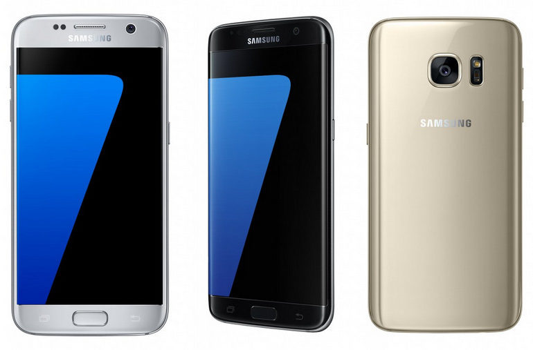 Ini Perbandingan Hasil Kamera Samsung Galaxy S7 Dengan iPhone 6s Plus