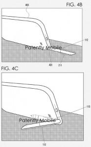 S Pen di Lini Samsung Galaxy Note Mendatang Bisa Jadi Sandaran 2