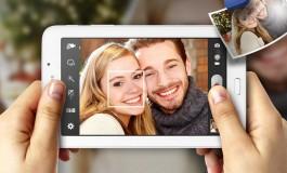 Samsung Rilis Galaxy Tab E 7.0 di Meksiko