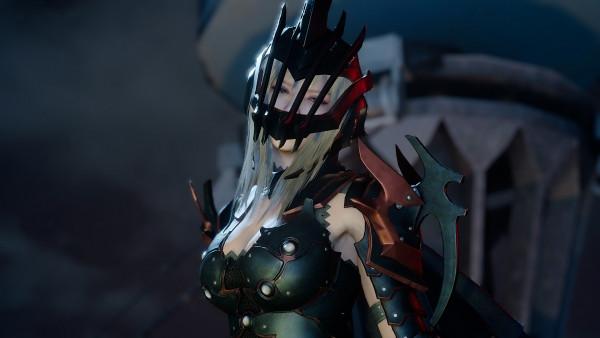 Square Enix Rilis Beberapa Gambar Screenshot Final Fantasy XV