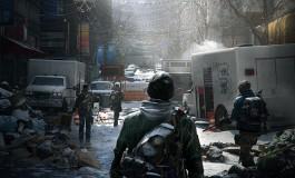 Ubisoft Bantah Adanya Mikrotransaksi di The Division