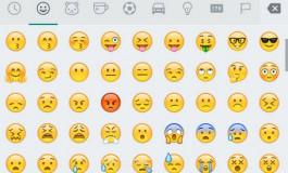 Versi Terbaru WhatsApp Untuk Android Hadirkan Lebih Dari 100 Emoji Baru