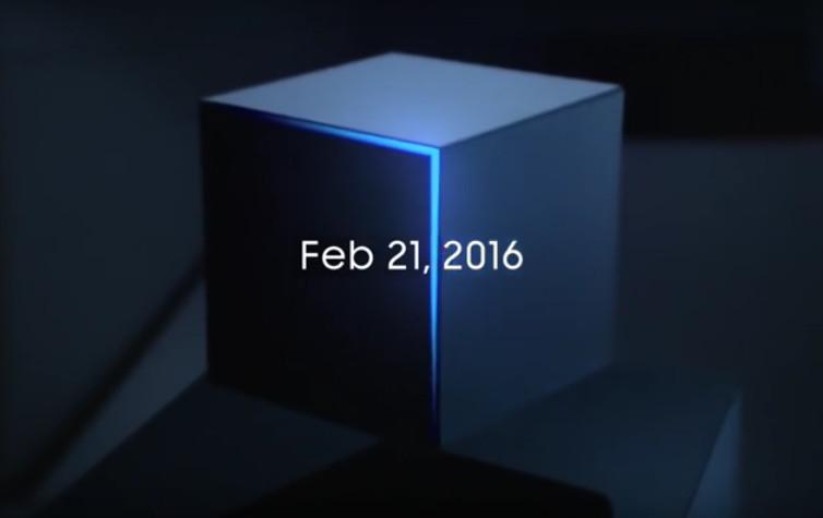 Video Menggoda Samsung Galaxy S7 Dengan Gear VR Selanjutnya Ungkap Tanggal Rilis