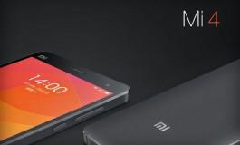Xiaomi Redmi 2, Mi 3, & MI4 Tak Akan Dijual di Amerika Serikat!