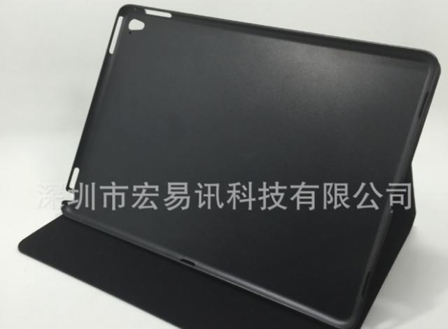 iPad Air 3 Kenakan Smart Connector, Mirip Seperti iPad Pro?