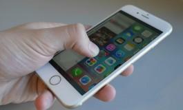 Apple Akan Pesan 100 Juta Lembar Layar OLED Untuk iPhone 7s