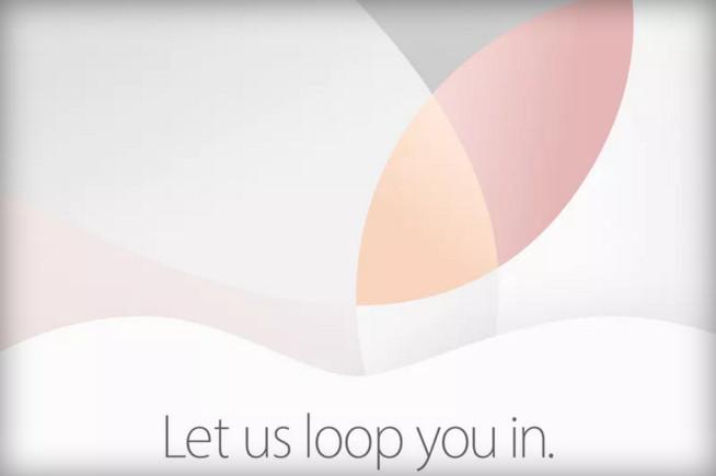 Apple Umumkan iPhone SE, iPad Air Baru dkk Diluncurkan Pada 21 Maret