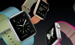 Apple Watch Baru Berbodi Lebih Langsing