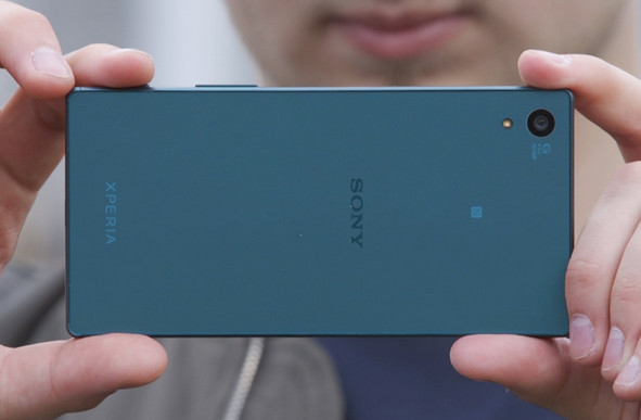 Awas, Update Marshmallow Bikin Google Play di Sony Xperia Z5 Berhenti Bekerja