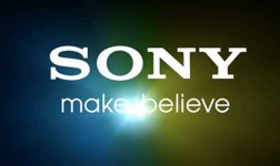 Sony Tak Lagi Produksi Ponsel di Brasil
