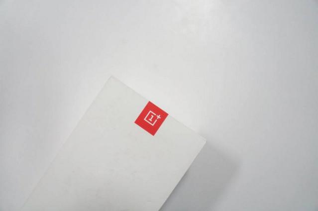 OnePlus 3 Nongol di AnTuTu Dengan Snapdragon 820 dan RAM 4GB