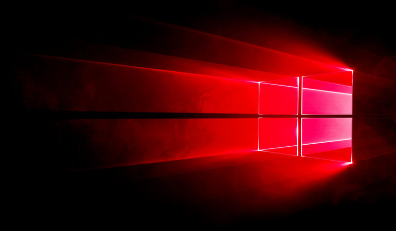 Build Redstone Windows 10 PC Selanjutnya Hadirkan Animasi Live Tile Baru