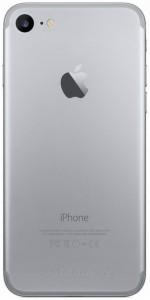 Bukan iPhone 7, Itu Tampangnya Meizu Pro 6 Lo… 2