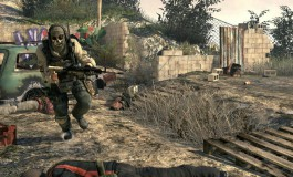 Call of Duty 2016 Akan Dibundel Dengan 2 COD: Modern Warfare
