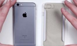 Case Ini Tegaskan iPhone 7 Punya Dual-Kamera dan Port Lightning