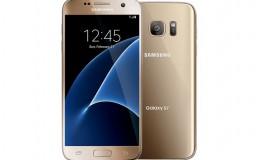 Ini Kecepatan Autofocus Samsung Galaxy S7 Dibandingkan Galaxy S6