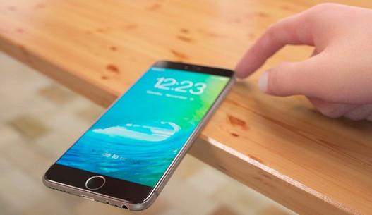 Dimensi iPhone 7 Mirip Seperti iPhone 6s, Namun Lebih Ramping