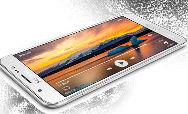 Diresmikan, Ini Spesifikasi Samsung Galaxy J7 (2016) & Galaxy J5 (2016)