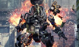 Electronic Arts Pastikan Battlefield Baru dan Titanfall 2 Tiba Sebelum Natal
