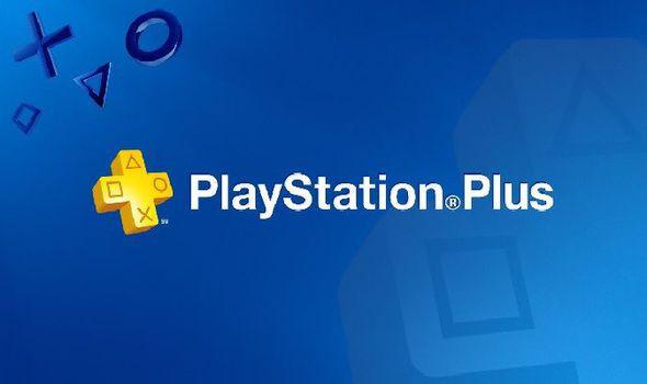 Empat Judul Game Ini Akan Diberikan Gratis Untuk Pelanggan PlayStation Plus Bulan Depan