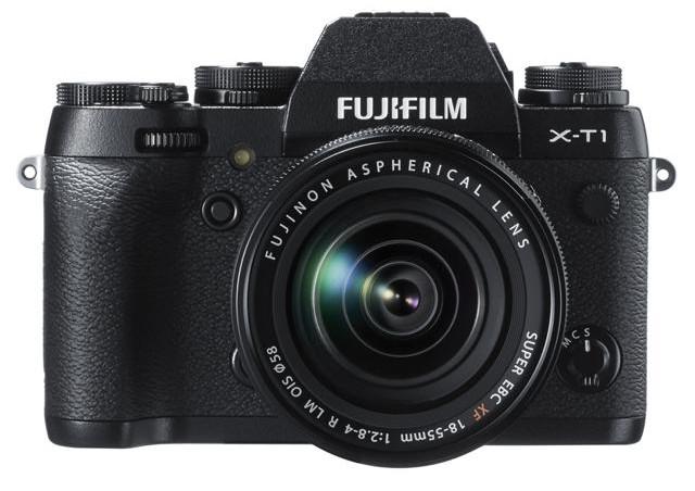 Fujifilm X-T2 Mampu Merekam Video 4K, X-Pro2 Juga Bakal Dapat Kemampuan Serupa