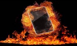 HP Android Panas? Ini Berbagai Cara Mendinginkannya