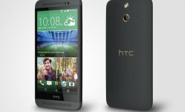 HTC Desire Eye, One E8 & One M8 Eye Dapatkan Update Android Marshmallow