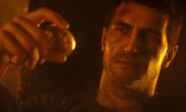 """Intip CG Trailer Uncharted 4 Berjudul """"Heads or Tails."""""""