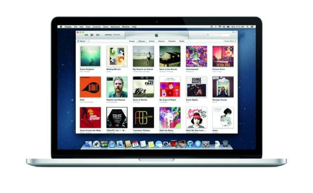 MacBook 13 & 15 Inci Ultra-Thin Baru Dirumorkan Akan Hadir Bulan Juli