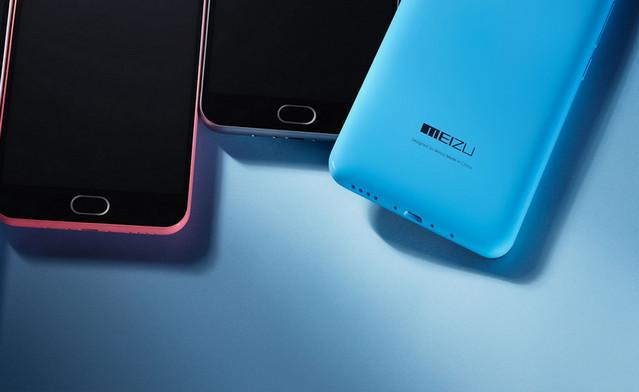 Harga Terungkap, Meizu M3 Note & Baterai AA?