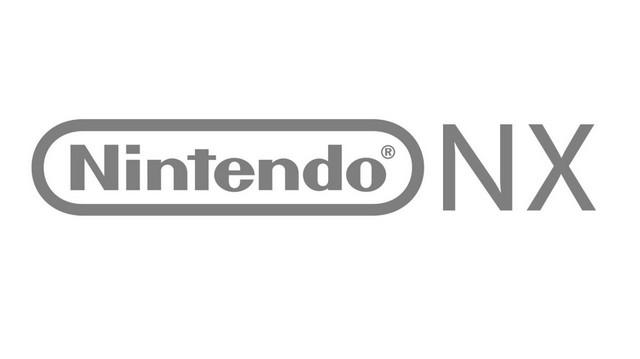 Nintendo NX Fokus Pada Game, Bukan Spesifikasi!