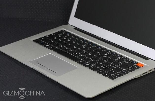 Notebook Xiaomi Bakal Tertunda Hingga Paruh Kedua 2016