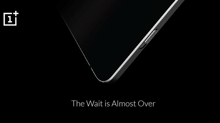 OnePlus X Akhirnya Sampai Juga ke Indonesia