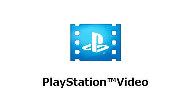 Punya Ponsel Sony Xperia? Anda Bisa Streaming Konten PlayStation Video Sekarang