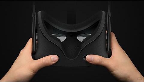 Rilis 28 Maret, 30 Game Oculus Rift Menanti Anda di Dunia Virtual Reality