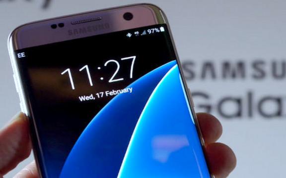 Ini Kunci Sukses Samsung Galaxy S7 & S7 Edge