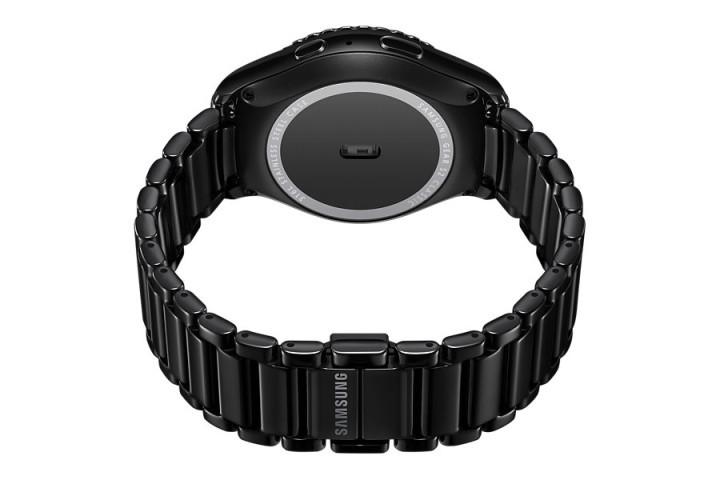Samsung Perkenalkan Gelang Keramik Untuk Gear S2 3